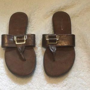 🎉5 for 25$ Aerosoles sandals